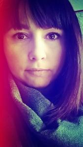 Retouchée avec Lumia Selfie