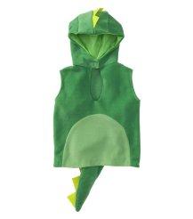 costume-dinosaure