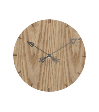 horloge-murale-analogique