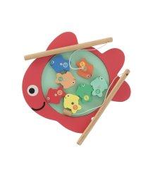 jeux-poissons