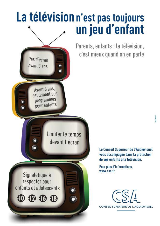 affiche_csa_protection_du_jeune_enfant_oct_2009-page-001