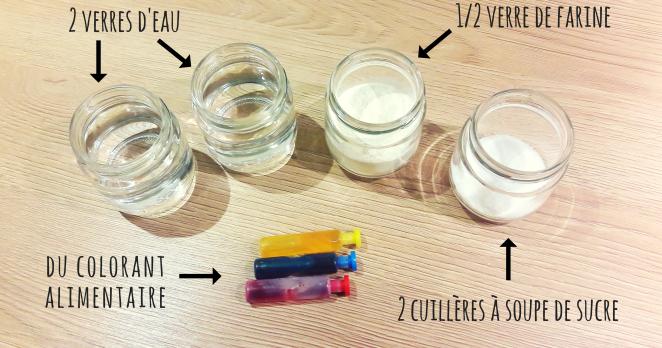 recette peinture bain 01