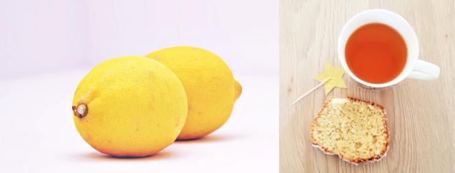 couv cake 2 citrons