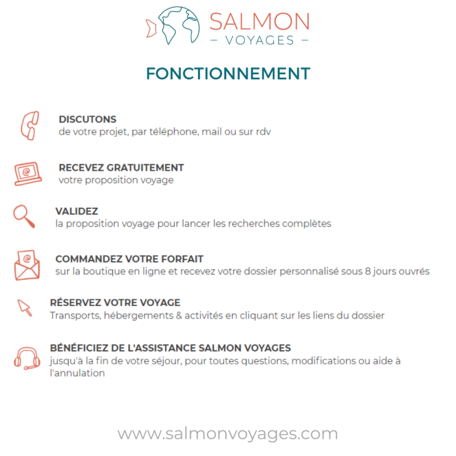 SALMON VOYAGES - MAMAN PIROUETTE (1) (1)