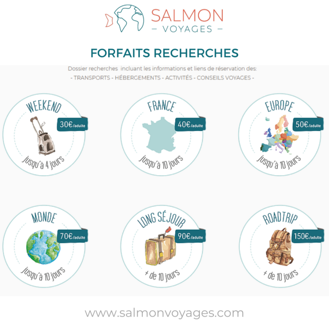 SALMON VOYAGES - MAMAN PIROUETTE (2) (1)